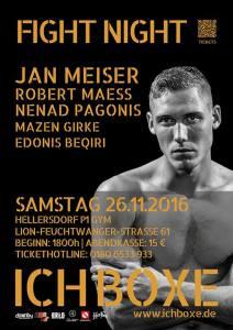 plakat-ich-boxe-live