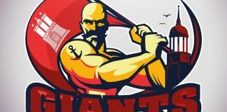 Hamburg Giants