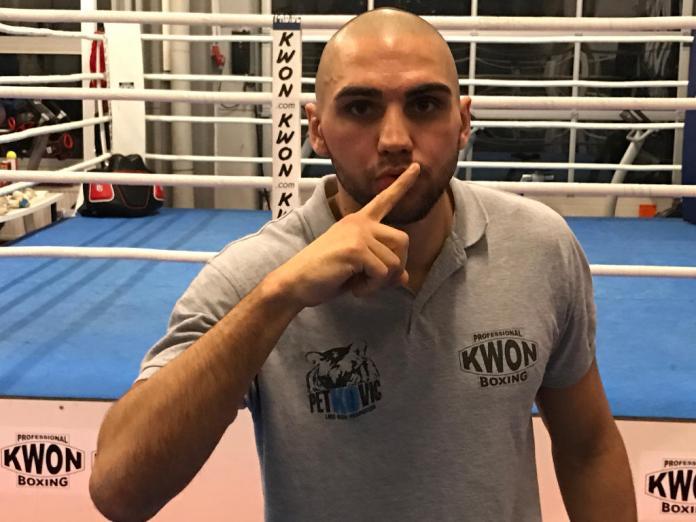 Serge-Michel-AIBA-Boxer-des-Jahres-2016