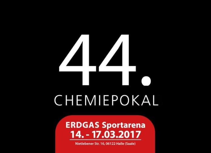 44-chemiepokal