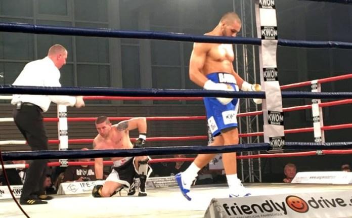 serge-michel-vs-Slavisa-Simeunovic