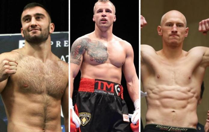 gassiev-briedis-wlodarczyk-world-boxing-super-series