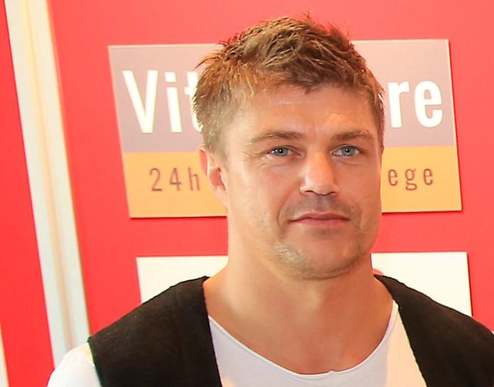 Dirk Dzemski