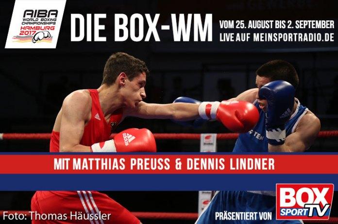meinsportradio-wm-hamburg-2017