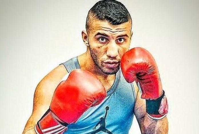 Wenn Avni Yildirim am kommenden Samstag in der Stuttgarter Hanns-Martin-Schleyer-Halle gegen den Engländer Christ Eubank jr in den Ring steigt wird das für ihn wie ein Heimkampf. Es werden tausende türkische Boxfans erwartet.