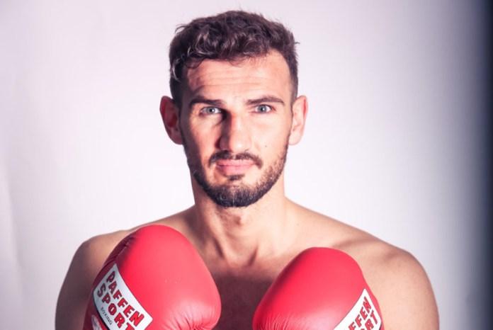 Emir Ahmatovic kehrt wieder in den Ring zurüclk Am 8. November er auf der ran Fighting Gala im Düsseldorfer Burgwächter Castello wird er auf den Weißrusse Artsiom Charniakevic treffen. Für das kommende Jahr avisiert Ahmatovic einen internationalen Titelkampf an.