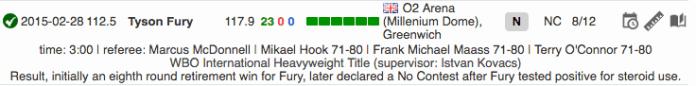 fury-hammer-jetzt-no-contest-boxrec
