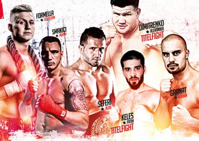 xmas-boxing-ecb-2017-2
