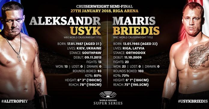 Usy vs Briedis1