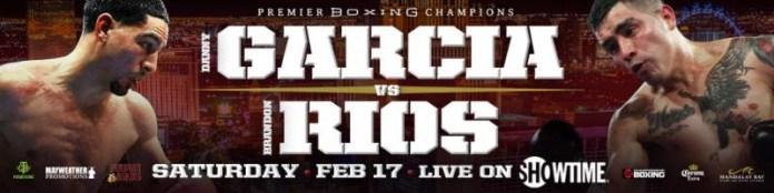 Danny-Garcia-Returns-to-the-Ring-to-Face-Former-Champion-Brandon-Bam-Bam-Rios-Saturday-Feb.-17