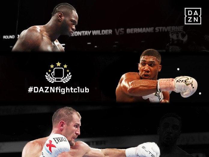 180228_DAZN_Fight_Club_Boxers_600x800