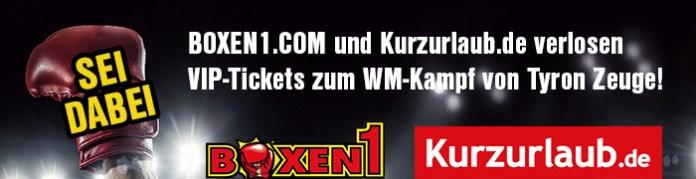 boxen1-gewinnspiel-banner