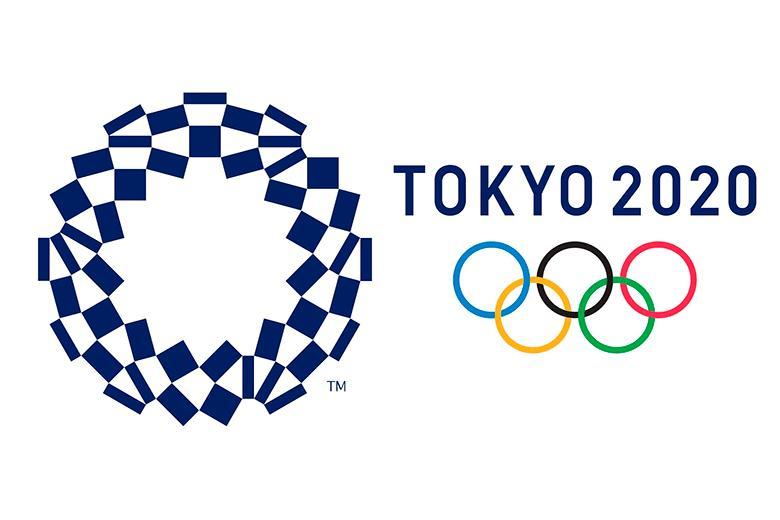Olympische Spiele Verschoben Nachholtermin 2021