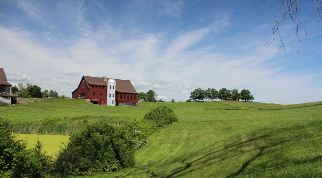 Farm To Table Movement Saves Acre Tract Boxerbrand Recipe - Farm to table restaurant business plan