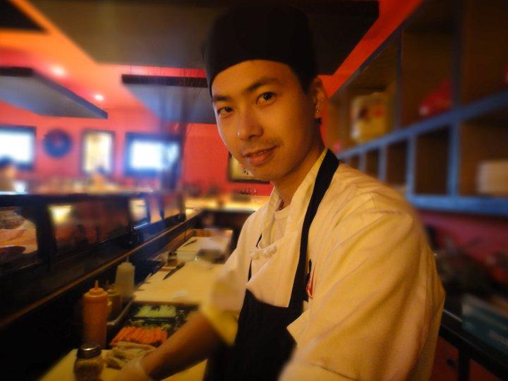 Kon Asian Bistro