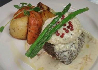 fazios-steak-neptune-dijon