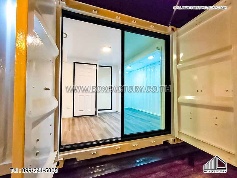 container home 2นอน2 ๒๐๐๗๑๓ 60 copy