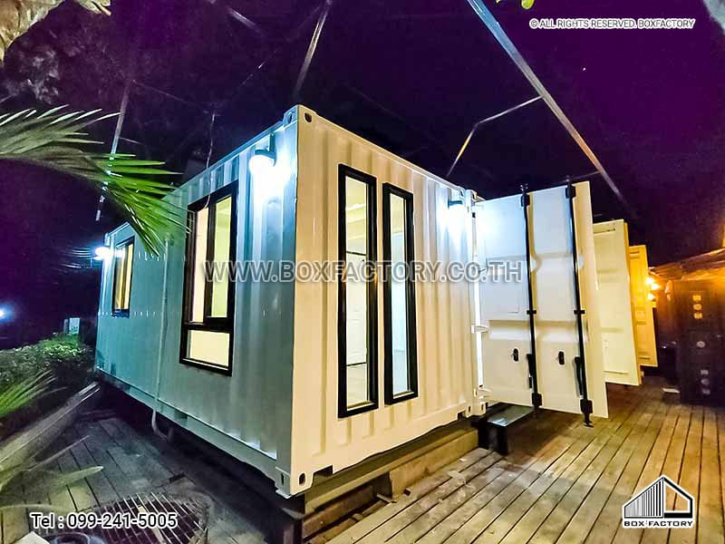container home 2นอน2 ๒๐๐๗๑๓ 61 copy