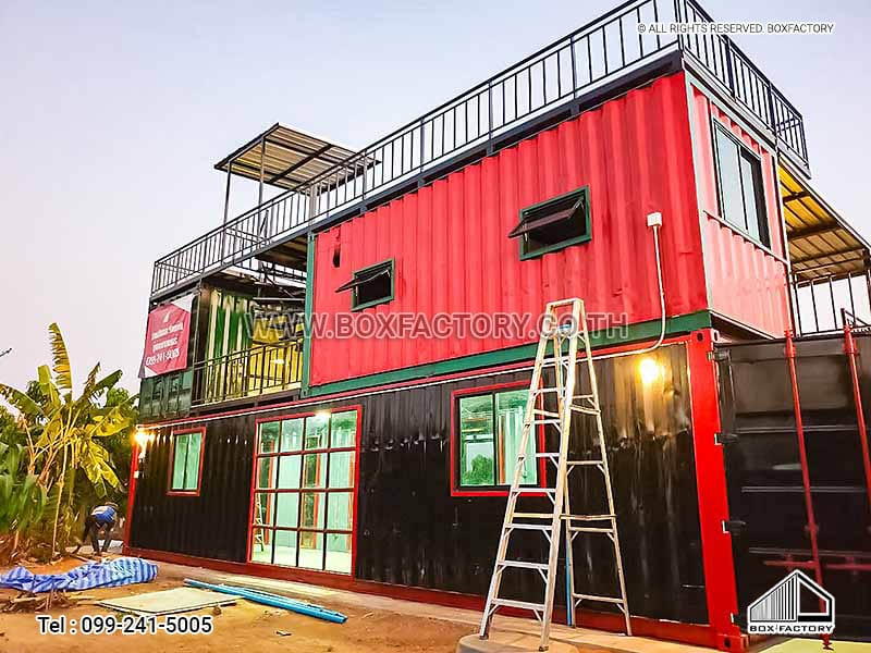 container house ๒๐๐๗๑๓ 73 2