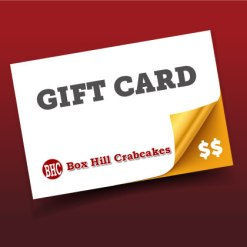 Learn why a Box Hill gift card makes the perfect holiday gift!