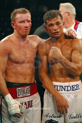 009 Gatti vs Ward III_IMG copy