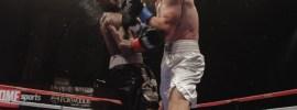 1-Fight Night-0002