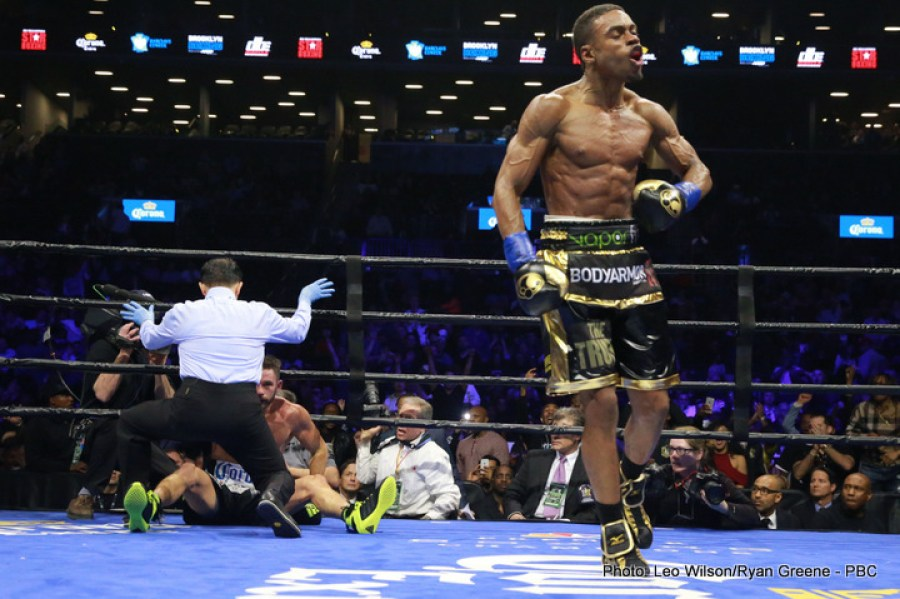 https://i0.wp.com/www.boxing247.com/wp-content/uploads/2016/04/1-Spence-v-Algieri_Fight_Ryan-Greene-_-Premier-Boxing-Champions1.jpg?resize=900%2C599&ssl=1