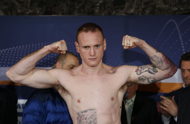 Georges_Groves