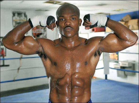 https://i0.wp.com/www.boxing360.com/wp-content/uploads/2013/03/FOTO4-.jpg?w=598