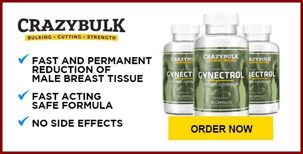 Recensioni di Gynectrol