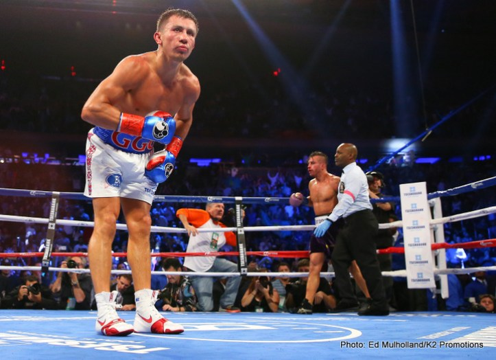 https://i0.wp.com/www.boxingnews24.com/wp-content/uploads/2015/10/1-CP6R3623.jpg?resize=723%2C524