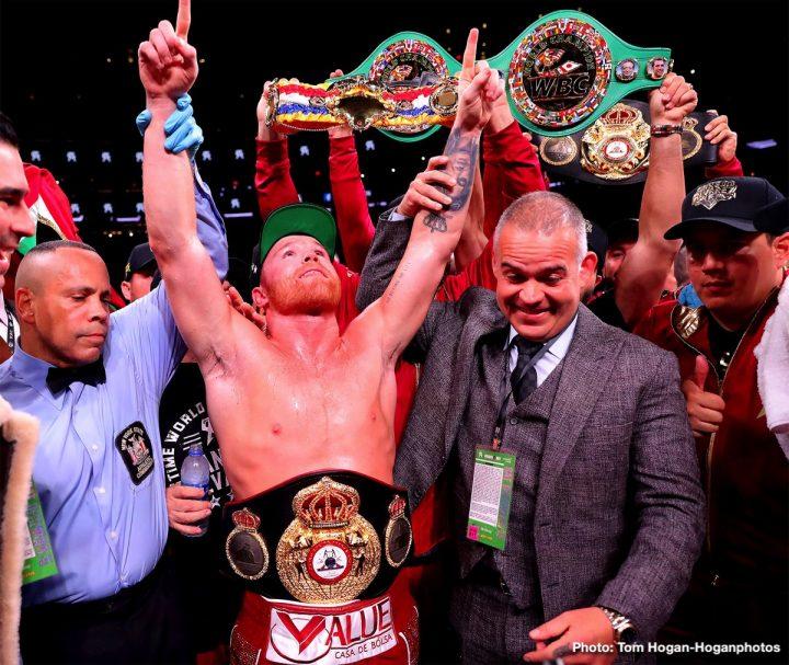 https://i0.wp.com/www.boxingnews24.com/wp-content/uploads/2018/12/0-CaneloFielding_Hoganphotos1-720x607.jpg?resize=720%2C607&ssl=1