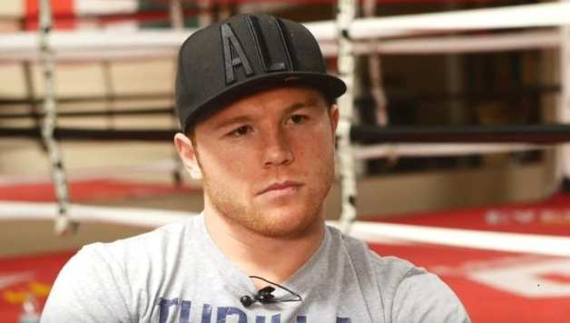 Canelo to beat Golovkin