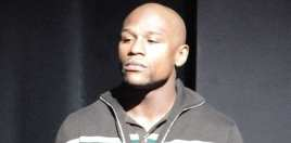 Mayweather Out Of Retirement