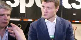 Povetkin Is Far More Of A Threat To Joshua Than Some Realize