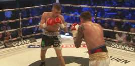 sky sports boxing live stream