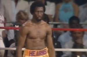 Thomas 'The Hitman' Hearns Gives His Take On Mayweather vs Pacquiao 2
