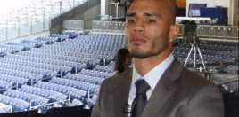 Miguel Cotto Defeat