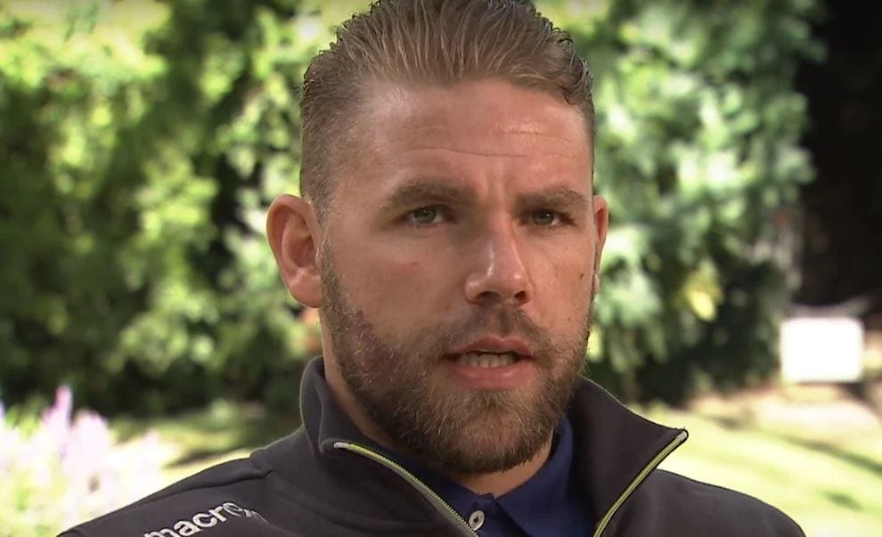 Billy Joe Saunders Rips Eubank Jr And Sr Following Groves Defeat