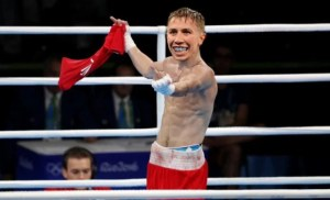 Boxing Could Incredibly Risk Being Removed From The Olympics