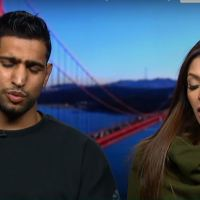 Amir Khan Confirms He Will Be Divorcing Wife and Clarifies Situation