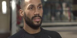 James DeGale Confirms Next Fight Date, Card and Venue