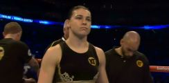 Katie Taylor Live Stream Fight