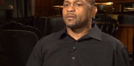 Tributes Pour In For Roy Jones Following Final Fight Of His Career
