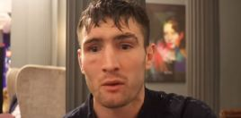 Tommy Langford Predicts GGG vs Canelo Rematch