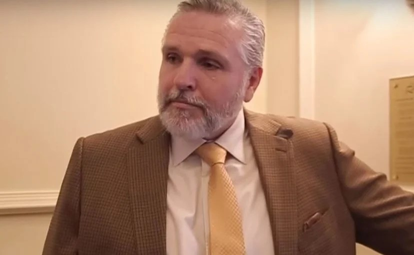 Peter Fury Lists 5 Things Eubank Needs To Correct After Groves Loss