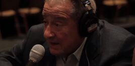 Bob Arum Rips Canelo vs GGG 2 Pay Per View To Pieces