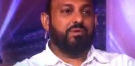 Prince Naseem Produces
