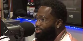 Broner Admits To Giving Away Weed In The Past In Exchange For Romantic Favors