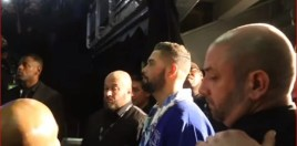 Tony Bellew Reacts To Joshua Win Over Povetkin - Hits Back At Critics
